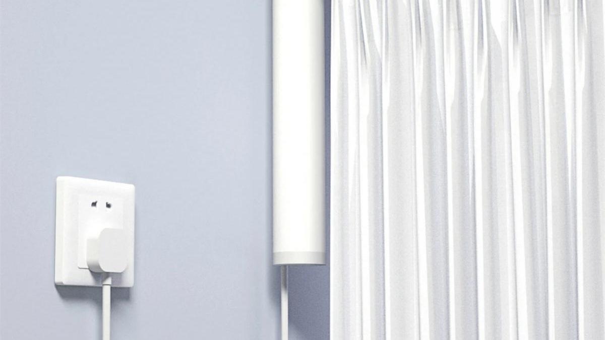 asi-es-como-xiaomi-quiere-que-los-usuarios-controlen-las-cortinas-desde-el-celular
