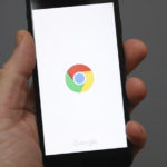 chrome-ya-anade-seguridad-biometrica-en-android-windows-y-mac