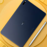 5-razones-que-hacen-de-la-nueva-matepad-la-tablet-ideal
