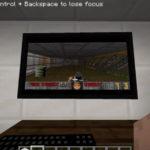 puedes-jugar-doom-en-una-pc-con-windows-95-dentro-de-minecraft-y-es-espectacular