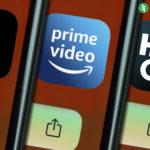codec-ventajas-y-desventajas-de-los-servicios-de-streaming-mas-populares-en-el-pais
