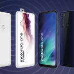 motorola-one-fusion-los-smartphones-gama-media-de-motorola-llegan-a-mexico