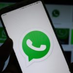 tips-para-sacarle-provecho-a-whatsapp-en-el-regreso-a-clases