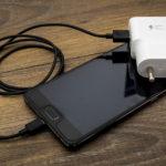 las-cargas-ultra-rapidas-de-mas-de-100w-van-a-danar-la-bateria-de-tu-smartphone