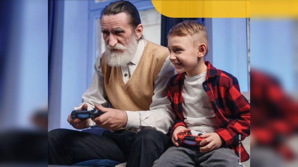 cuantos-gamers-llegaron-con-la-pandemia