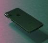 aparece-por-sorpresa-un-nuevo-iphone-12-mini-el-apellido-mini-tambien-llega-a-los-telefonos-de-apple