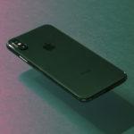 parece-que-el-iphone-se-salvo-a-apple-en-plena-pandemia