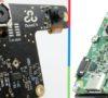 opencv-ai-un-impresionante-kit-para-hacer-inteligencia-artificial-a-bajo-costo