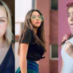 3-mujeres-que-la-estan-rompiendo-en-tiktok-por-su-talento