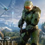 confirmado-el-multiplayer-de-halo-infinite-sera-gratis-para-todos