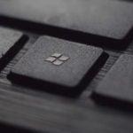 windows-10-estrena-una-de-las-funciones-mas-interesantes-de-ios