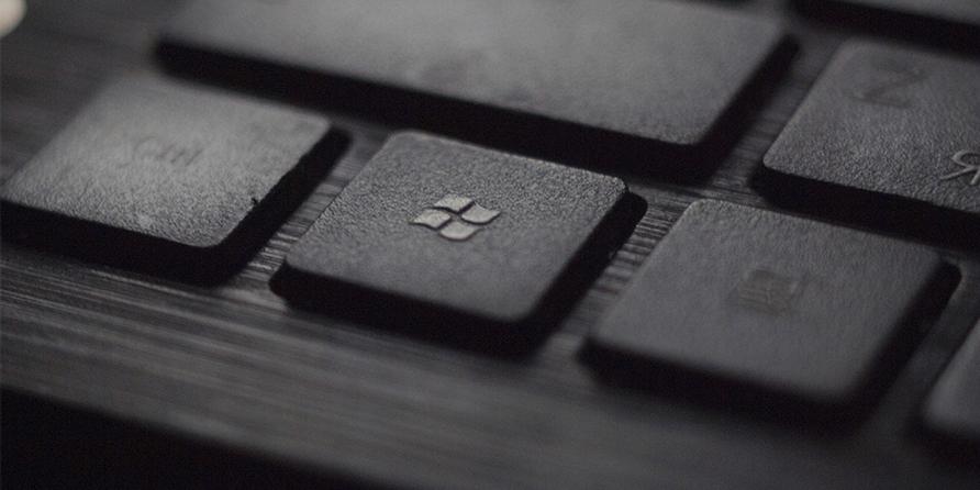 Este era el nombre que Bill Gates quería ponerle a Windows en un inicio