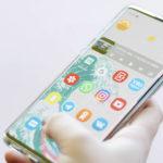 reporte-google-quiere-sustituir-a-bixby-en-los-telefonos-de-samsung