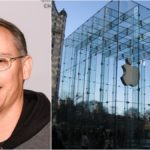ceo-de-epic-games-explota-y-se-lanza-contra-apple
