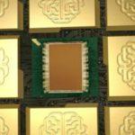 estos-cientificos-desarrollaron-un-neurotransistor-artificial