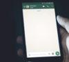 las-llamadas-y-videollamadas-estan-llegando-a-whatsapp-web