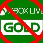 jugar-en-linea-en-xbox-ya-sera-gratis-esto-es-todo-lo-que-sabemos