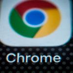 estas-son-las-nuevas-y-esperadas-funciones-que-llegan-a-google-chrome-para-todo-el-mundo