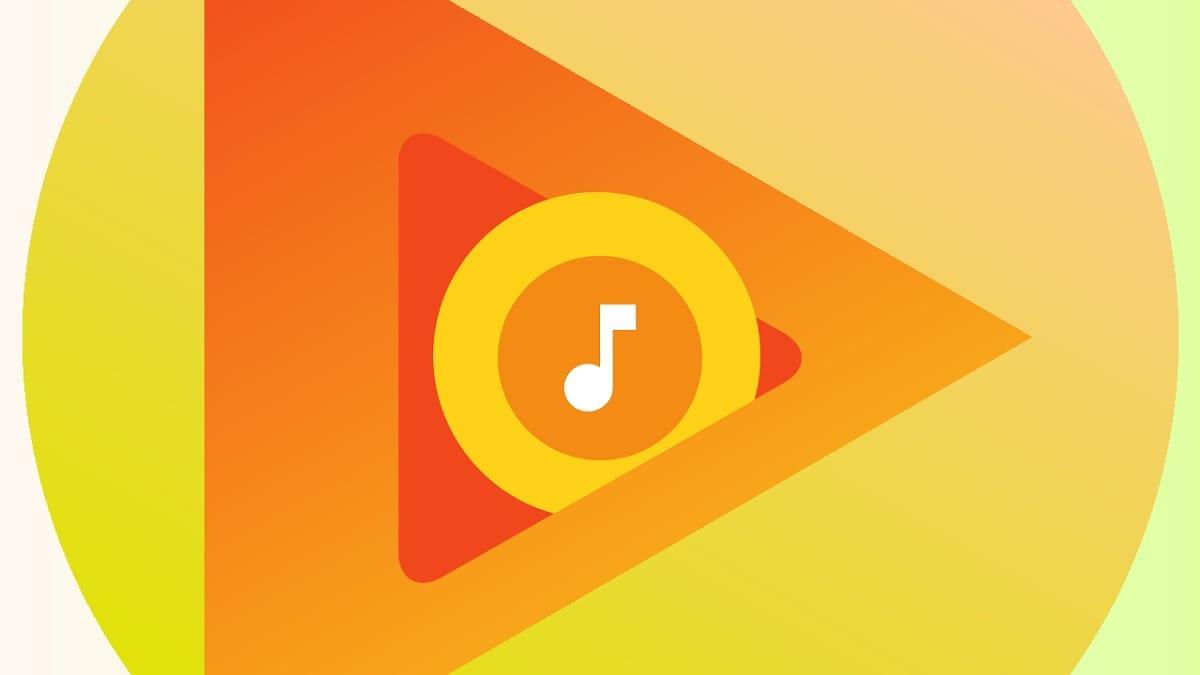 La tienda de música de Google Play cierra, ¿qué pasará con las canciones que compraste?. Noticias en tiempo real