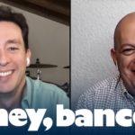 beneficios-de-crear-una-cuenta-bancaria-100-digital