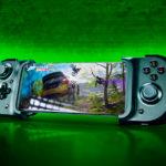 por-esta-razon-project-xcloud-cambiara-para-siempre-la-industria-de-los-videojuegos