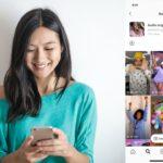 reels-el-nuevo-tiktok-de-instagram-llega-oficialmente-a-mexico