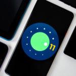 las-grandes-novedades-de-android-11-que-ya-existian-en-android