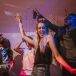 airbnb-prohibe-fiestas-en-todo-el-mundo-para-luchar-contra-el-coronavirus