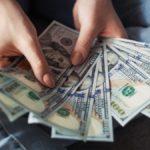 5-aplicaciones-con-las-que-podrias-ahorrar-y-ganar-dinero