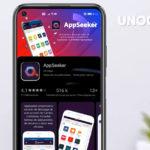 como-instalar-aplicaciones-en-tu-huawei-con-appseeker