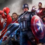 fans-de-xbox-planean-boicot-a-avengers-por-spider-man-en-playstation