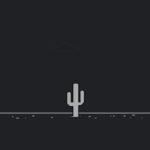 como-hackear-el-juego-del-dinosaurio-de-google-chrome