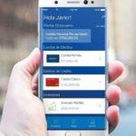 se-filtra-codigo-fuente-de-apps-bancarias-afecta-a-usuarios