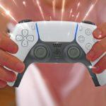 playstation-5-esta-seria-la-capacidad-de-bateria-del-dualsense