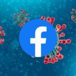 facebook-alertara-antes-de-compartir-un-articulo-sobre-coronavirus