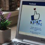 coronavirus-estudio-revela-que-facebook-solo-filtra-el-16-de-noticias-falsas