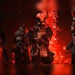 ghost-of-tsushima-tendra-multiplayer-online-aqui-todo-lo-que-debes-saber