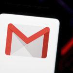 asi-es-el-nuevo-logo-de-gmail-calendar-drive-docs-y-meet