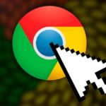 la-proxima-version-de-google-chrome-agregara-estas-nuevas-herramientas