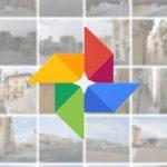 google-fotos-para-android-se-actualiza-y-estas-son-sus-novedades