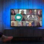 asi-podras-transmitir-tus-videollamadas-de-google-en-la-television