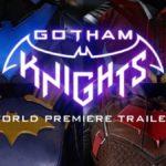 revelan-trailer-y-gameplay-de-gotham-knights-el-nuevo-juego-de-dc