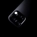 foxconn-podria-construir-los-proximos-iphone-en-mexico