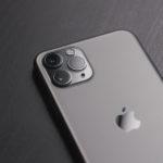 filtrado-por-completo-el-iphone-12-pro-max-estas-serian-sus-grandes-novedades