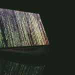 el-nuevo-record-de-velocidad-de-internet-puede-descargar-todo-el-catalogo-de-netflix-en-menos-de-1-segundo