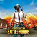 los-juegos-de-playstation-que-seran-gratis-en-septiembre-2020