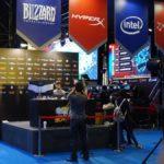 torneo-de-league-of-legends-se-hara-en-china-y-mas-noticias-de-esports