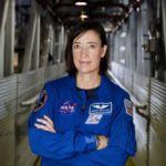 megan-mcarthur-astronauta-de-la-nasa-piloteara-la-crew-dragon-en-primavera-2021