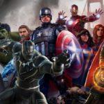 encuentran-la-lista-de-personajes-planeados-para-el-juego-de-avengers
