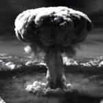 presidente-de-espana-publica-foto-de-fallout-4-y-dice-que-es-hiroshima